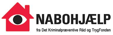 Nabohjaelp-logo