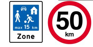 vejskiltesvogerslevnord