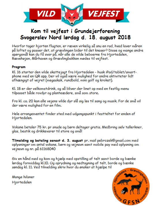 invitation-vejfest-gfsn-2018